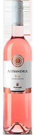 Alexandria Rose