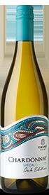 Chardonnay Oak Edition