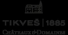 Logo_C&D